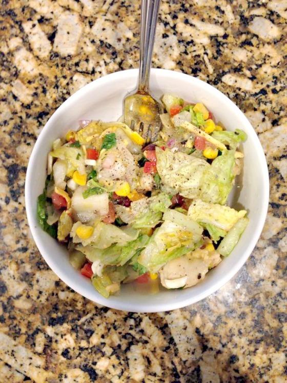 chili's salad.jpg