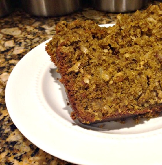 coconut banana bread.jpg