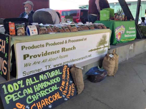 Farmers Market 7.jpg