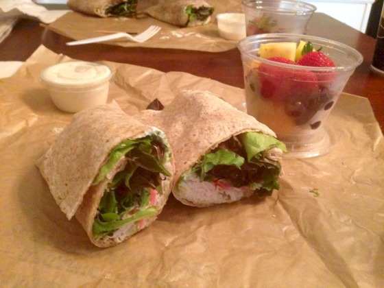 Jason's Deli Turkey Wrap.jpg