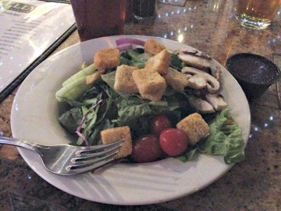 Kelly's Eastside Salad.jpg