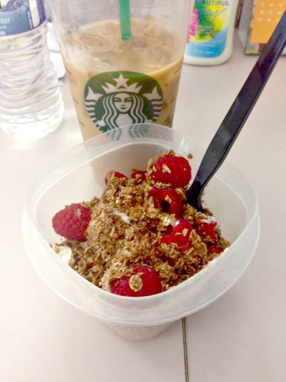 Love Crunch Granola.jpg