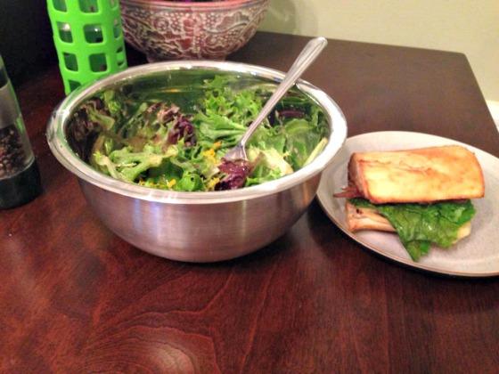 Newk's Salad and Sandwich.jpg