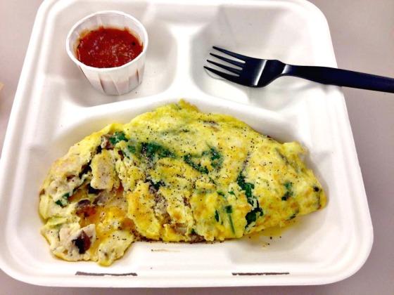 turkey omelette.jpg