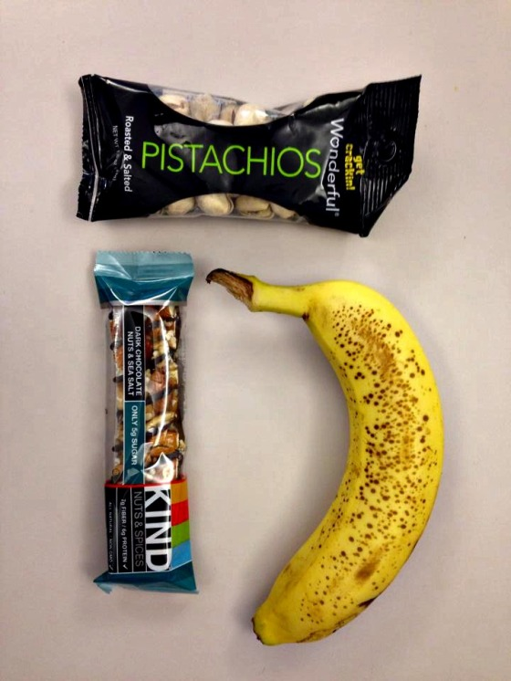 breakfast foods.jpg