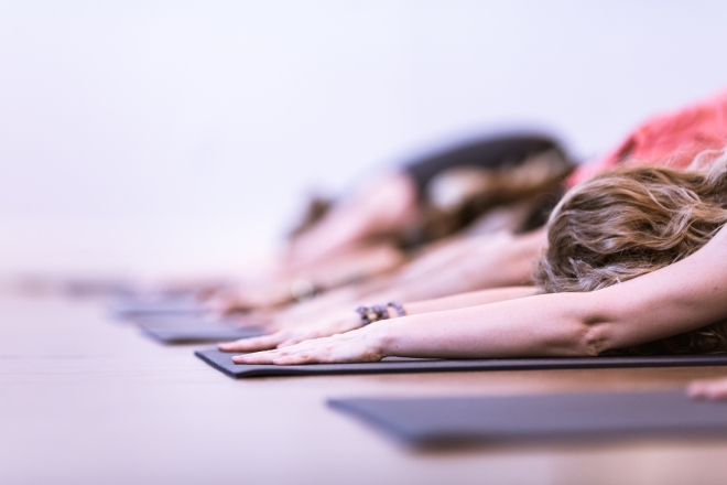 Plum-Yoga-2015-09-18
