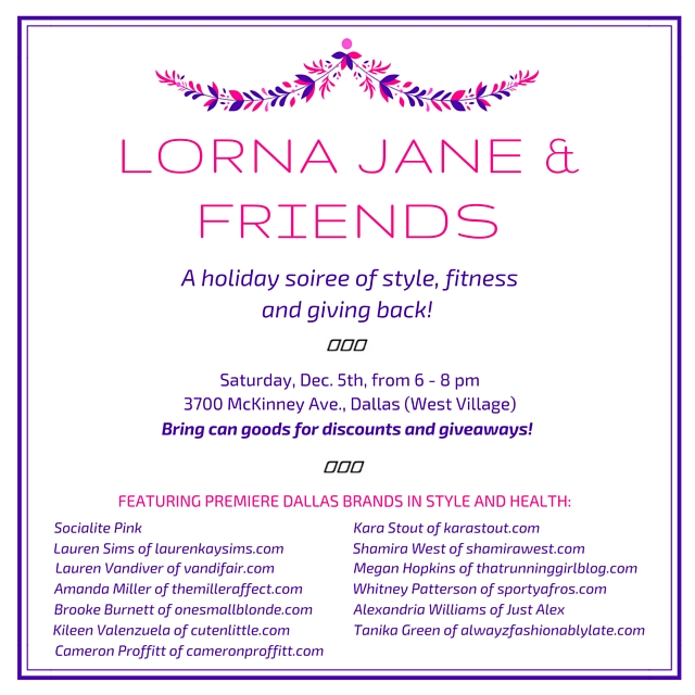 Lorna Invitation Final Version 1 (1)